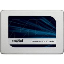 Crucial MX300 SATA III 2.5 Inch Internal Solid State Drive 750GB